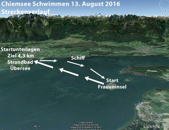 chiemsee-schwimmen-2016